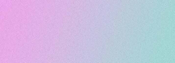 핑크 블루 매트 배경, 분홍색 배경, 파란색 배경, 마카롱 배경 배경 이미지
