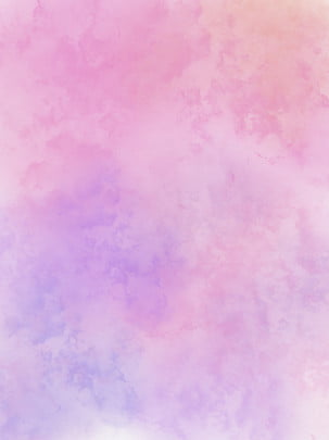 pink purple gradient ink watercolor background , Pink, Purple, Fuchsia Background image