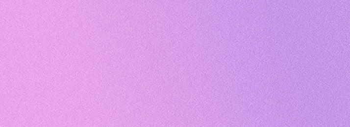 गुलाबी बैंगनी मैट पृष्ठभूमि, गुलाबी बैंगनी पृष्ठभूमि, पाले सेओढ़ लिया पृष्ठभूमि, गुलाबी बैंगनी स्क्रब पृष्ठभूमि छवि