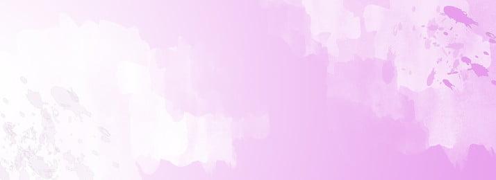 गुलाबी बैंगनी छप स्याही रंग सामग्री, गुलाबी बैंगनी, छपती हुई स्याही, आबरंग पृष्ठभूमि छवि