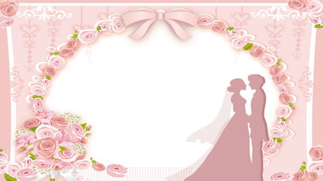 Wedding Background Photos And Wallpaper For Free Download