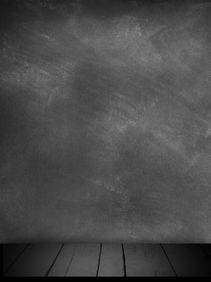 pure blackboard wall texture background , Wall, Wall, Wall Brick Background image