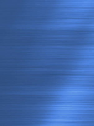 pure blue metallic brushed texture background , Blue, Metal, Texture Background image