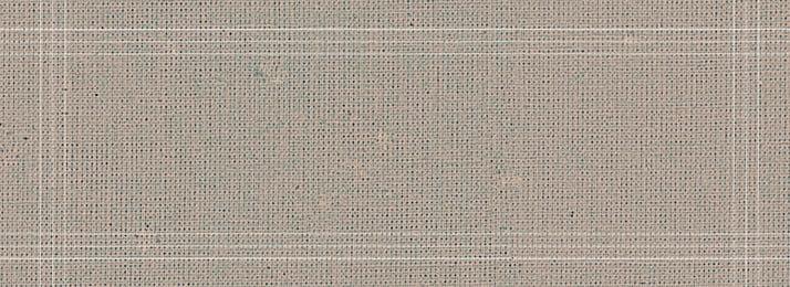शुद्ध कपड़ा सरल सनी सामग्री पृष्ठभूमि, Buwen, अनाज, सामग्री पृष्ठभूमि छवि