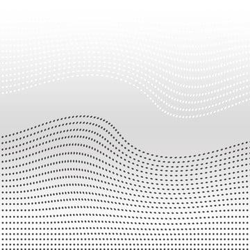 純圓點科技線條背景 , 背景, 圓點, 線條 背景圖片