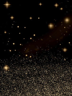 Pure Dream Light Effect Particle Atmosphere Background Effect,granule,background,beautiful Background,flash,glitter,gold, Pure Dream Light Effect Particle Atmosphere Background, Effect, Granule, Background image