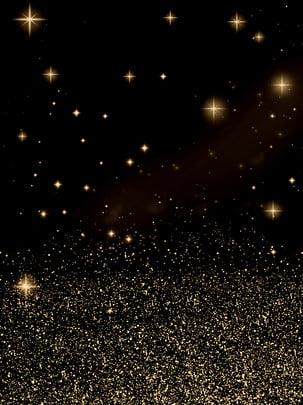 giấc mơ tinh khiết hiệu ứng ánh sáng nền không khí hạt , Giấc Mơ, Đẹp, Hiệu ứng ánh Sáng Ảnh nền