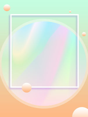 Độ lỏng tinh khiết nền tối giản đơn , Độ Dốc Chất Lỏng, Đơn Giản, Tối Giản Ảnh nền