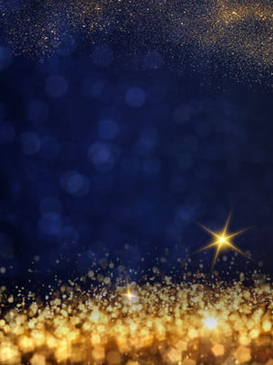 Pure Gold Dream Light Effect Particles Beautiful Background Effect,granule,background,beautiful Background,flash,glitter, Pure Gold Dream Light Effect Particles Beautiful Background, Effect, Granule, Background image