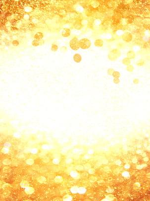 Pure Gold Dream Light Effect Particles Beautiful Background Effect,granule,background,beautiful Background,flash,glitter,gold,gold, Pure Gold Dream Light Effect Particles Beautiful Background, Effect, Granule, Background image