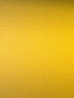kết cấu vàng nguyên chất , Nền Vàng, Kết Cấu Nền, Nền Sáng Tạo Ảnh nền