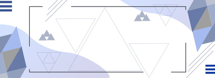 Pure Gradient Polygon Geometry Blue Gradient,polygon,geometric,line Segment,triangle,simple,simple, Pure Gradient Polygon Geometry, Blue, Gradient, Background image
