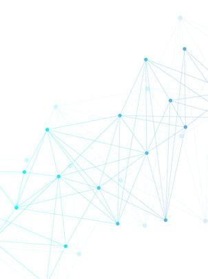 शुद्ध हल्का नीला कम बहुभुज टेक पवन पृष्ठभूमि , हल्का नीला, कम बहुभुज, विज्ञान और प्रौद्योगिकी पृष्ठभूमि छवि