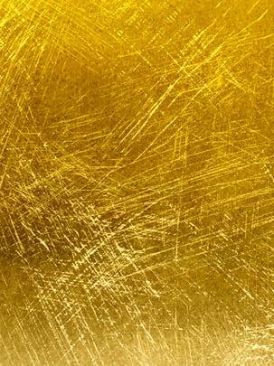 純金屬肌理紋理背景 , 金色, 金屬, 金箔 背景圖片