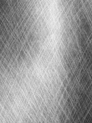 शुद्ध धातु बनावट पृष्ठभूमि , सोने का, धातु, सोने की पन्नी पृष्ठभूमि छवि