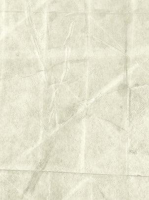 순수 주름이 종이 질감 배경 , 종이, 접기, 질감 배경 이미지