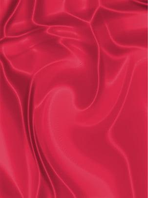 शुद्ध रेशम उच्च ग्रेड कपड़े उत्सव लाल पृष्ठभूमि , रेशम, साटन, रेशमी पृष्ठभूमि छवि