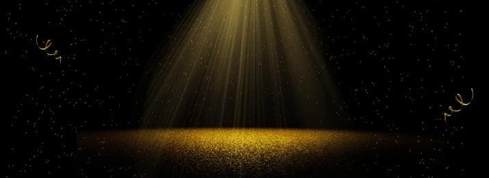 Чистая сцена фон баннера арена Баннер фон Праздничный фон Сценический фон Праздничный фон Фоновое изображение