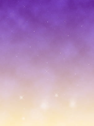 Pure Starry Background Sky,star,background,matching, Pure Starry Background, Sky, Star, Background image