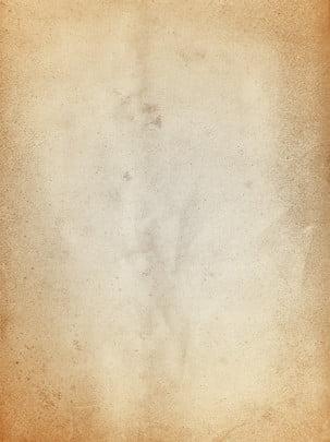 शुद्ध विंटेज क्राफ्ट पेपर बनावट पृष्ठभूमि , कागज़, क्राफ्ट पेपर, रेट्रो पृष्ठभूमि छवि