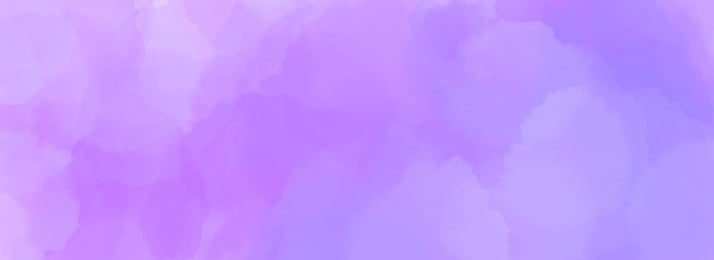 शुद्ध जल रंग बैंगनी पृष्ठभूमि आबरंग बैंगनी अनाज ताज़ा सरल आबरंग बैंगनी अनाज पृष्ठभूमि छवि