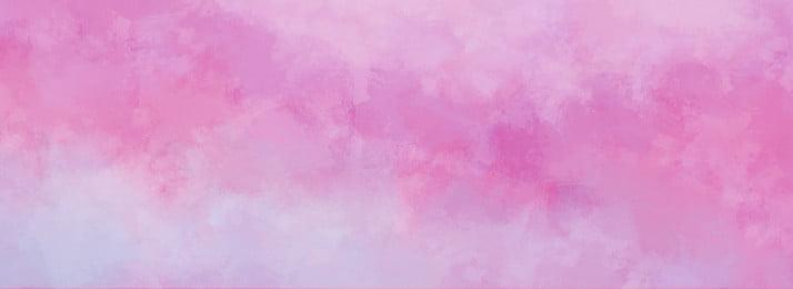 Pure aquarela vintage rosa fundo gradiente vermelho Aquarela Gradiente Textura Imagem Do Plano De Fundo