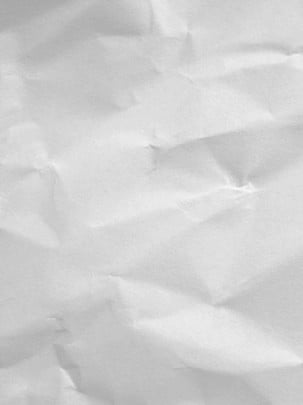 pure white paper pleated texture background , Paper, Fold, Texture Background image