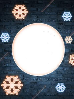 矢量飾品畫金和月亮 , 矢量, 手繪, 飾品矢量 背景圖片