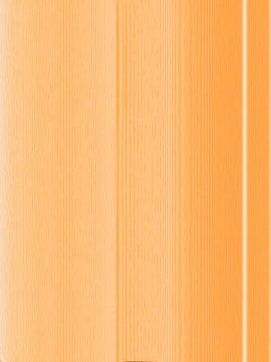 純粋な木目の背景 バックグラウンド 木目 木の板 背景画像