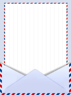 Phong bì sơ đồ nền tím tươi tỉnh Quảng cáo nhỏ Phong Bì Original Hình Nền