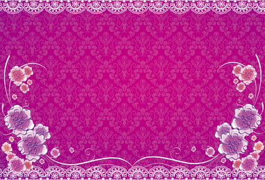 Download Free Lynx Purple Wedding Background Images