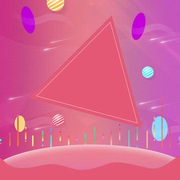 紫色のグラデーションの背景メイン画像 , バックグラウンド, メイン写真, 一般目的 背景画像