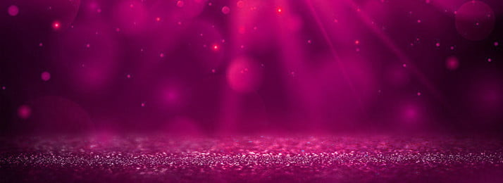 purple light effect commercial background, Purple, Banner Background, General Background Background image