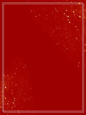 新年のお祝いの赤いパネルの背景素材 2019豚年 豚の年をよろこぶ 新年 背景画像