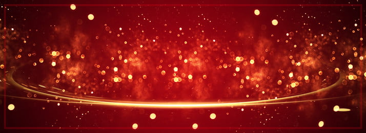 red festive new year wedding background template, Red, New Year, Festive Background image