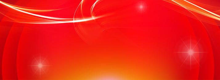 लाल उत्सव के नए साल की शादी की पृष्ठभूमि टेम्पलेट, Psd टेम्पलेट, व्यापार पृष्ठभूमि, उत्सव पृष्ठभूमि छवि