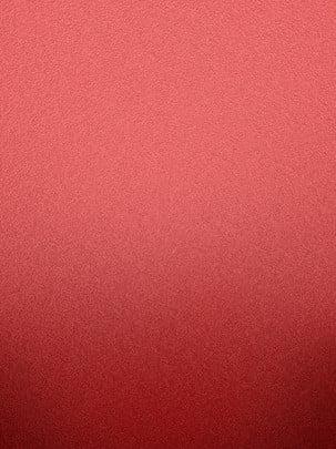 लाल ढाल मैट पृष्ठभूमि , लाल ढाल, पाले सेओढ़ लिया पृष्ठभूमि, धीरे-धीरे पृष्ठभूमि पृष्ठभूमि छवि