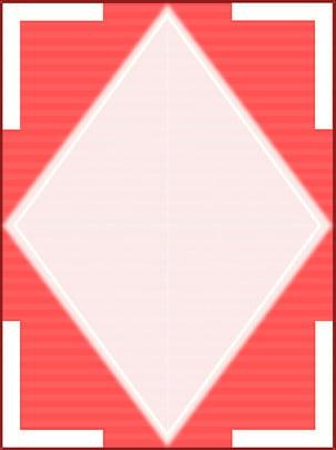 빨간색 의료 크로스 배경 , 빨간색, 적십자, 의료 배경 배경 이미지