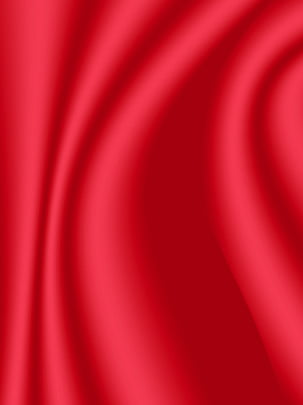 लाल रेशम की पृष्ठभूमि , लाल, रेशम, पृष्ठभूमि पृष्ठभूमि छवि