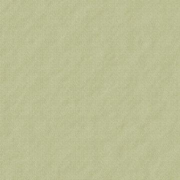 ilustrasi latar belakang kertas kelabu minimalis retro , Retro, Mudah, Melalui Latar Belakang Kereta Api imej latar belakang