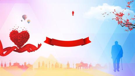 ロマンチックな美しい花びらの愛広告の背景 広告の背景 花びら バラ フラワーブランチ ストリーマ 市 熱気球 ピンクの背景 ロマンチックな美しい花びらの愛広告の背景 広告の背景 花びら 背景画像