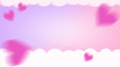 ロマンチックなハート型の結婚式の招待状ボードの背景 結婚式 ウェディングボード 結婚式 ウェディングボード 新婚 新婚夫婦 結婚式の背景 結婚式の背景 ロマンチックなハート型の結婚式の招待状ボードの背景 結婚式 ウェディングボード 背景画像