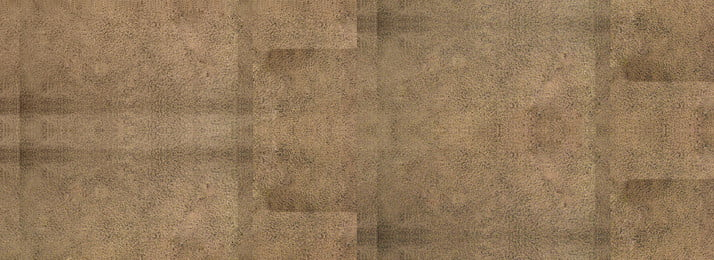 Rustic Mood Background Conception,high End,atmosphere,brown,brown,simple,classical,shading,stone Pattern, Rustic Mood Background, Conception, High, Background image