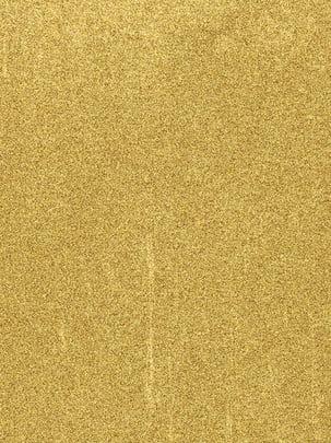 划痕紋理金屬 , 背景, 黃金, 金 背景圖片
