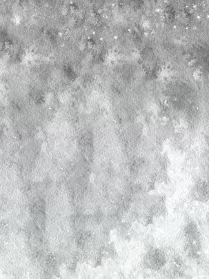 بسيط ، أسود وأبيض ، منغم ، ألوان مائية ، حبر ، الخلفية الحبر بالألوان المائية جميل أسلوب العمل بسيط نمط صورة الخلفية