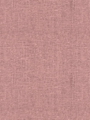 Simple coral red linen background , Simple, Coral Red, Flax Background image