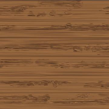 simples criativo pintados à mão vento marrom escuro grão fundo de madeira , Grão Original, Grão De Madeira, Placa De Madeira Imagem de fundo