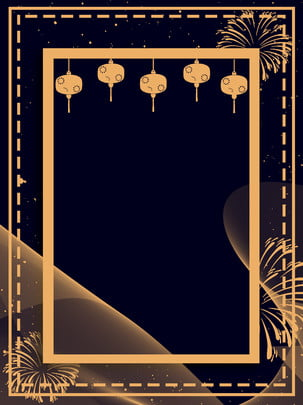 simple dark advertising background , Advertising Background, Literary, Fashion Background image