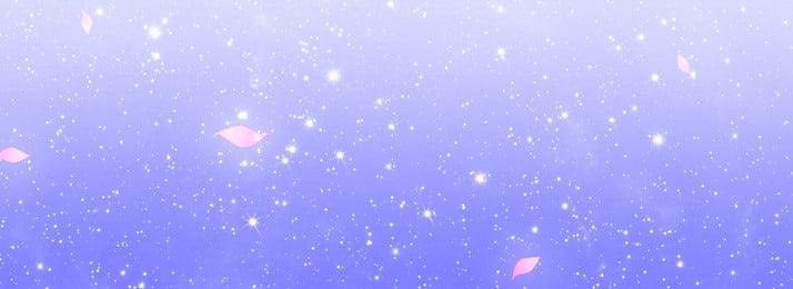 シンプルなグラデーションパープルスターの美しいビジネス背景 スターライト グラデーション 紫色 ビジネス 単純な 夢 スターライト グラデーション 紫色 背景画像