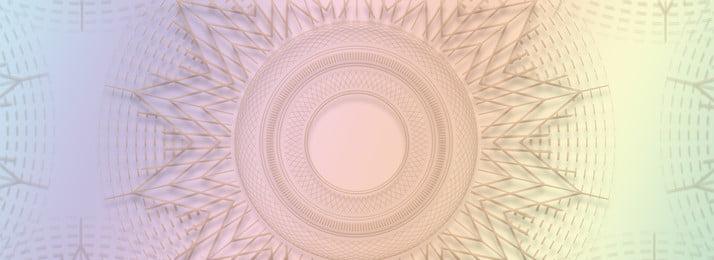 Đồ họa đơn giản kết cấu gradient nền mát mẻ, Đơn Giản, Đồ Họa, Hoa Văn Ảnh nền